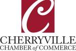 Cherryville CoC_2C-Red